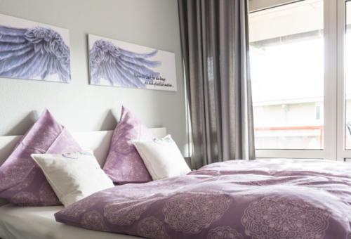 Schlafzimmer-groß2